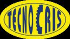 TECNOCRIS